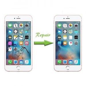 מאוד שירות תיקוןהחלפת מסך באילת ללא מע״מ - מחיר אטרקטיבי - אוריפון AN-87