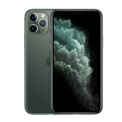 טלפון סלולרי Apple iPhone 11 Pro 64GB אפל