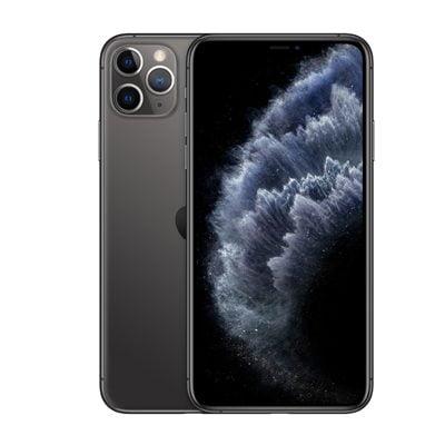 טלפון סלולרי Apple iPhone 11 Pro Max 64GB אפל